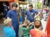 1. Jugendfeuerwehrtag 2014