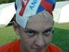Zeltlager 2003