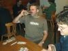 Muckturnier 2004