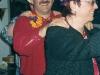 Kappenabend 2005