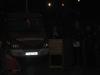 Teichfest mit Fahrzeugübergabe 2005