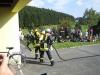 Aktionstag in Feilitzsch 2005