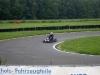 Kartfahren 2009