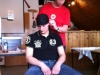 Erste Hilfe Kurs 2012
