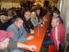 Teichfest 2012