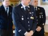 Berufsfeuerwehrtag 2013