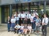 KJFT mit Zeltlager 2013