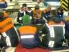 Berufsfeuerwehrtag 2011