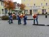 BJLM in Neustadt bei Coburg 2013
