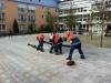 BJLM in Burgebrach 2012