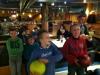 Bowling 2012