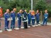 Deutsches Jugendleistungsabzeichen 2012
